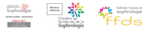 Sophrologie et hypnose Valery Gaudin